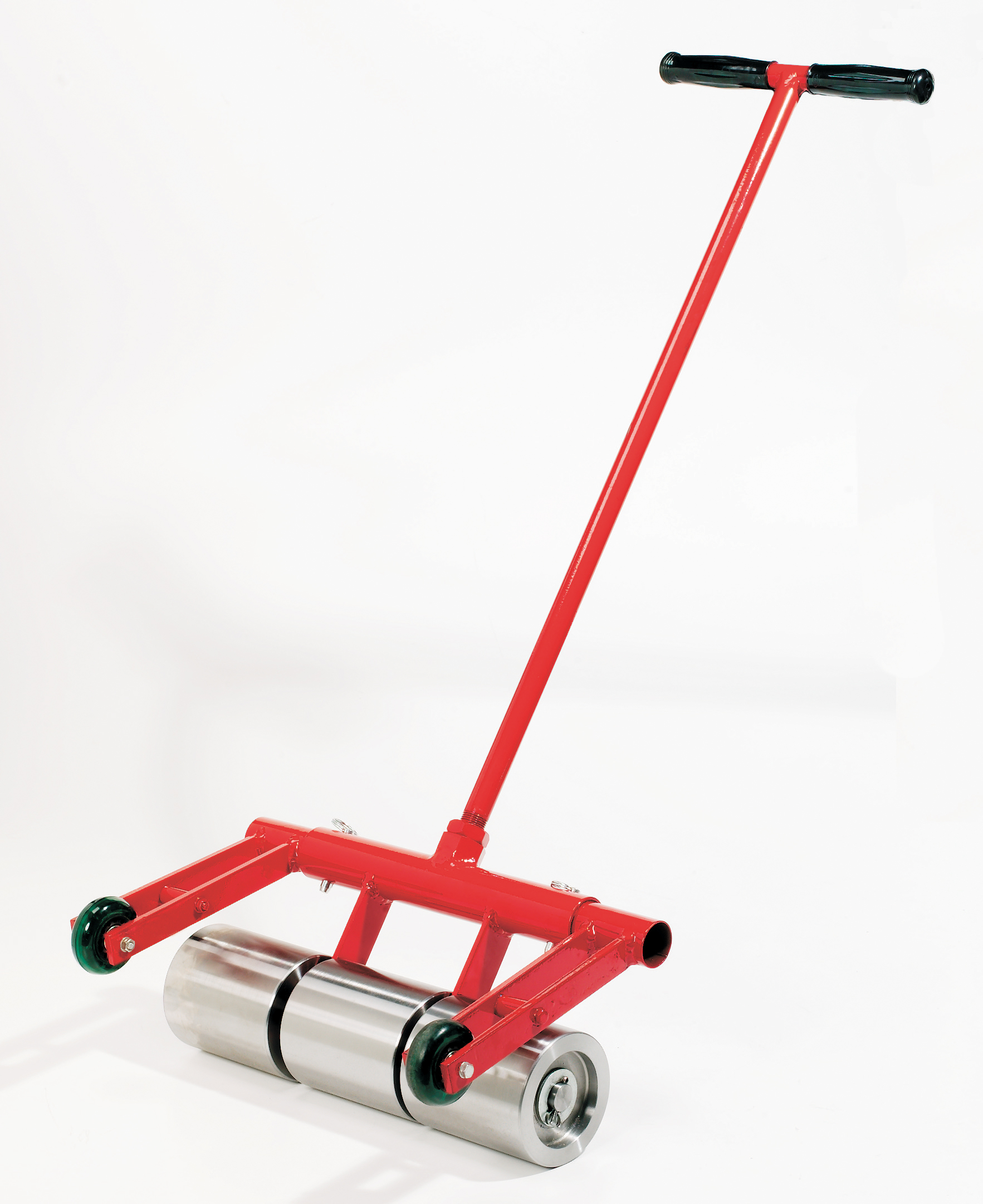 Heavy Duty Linoleum Roller 30KG