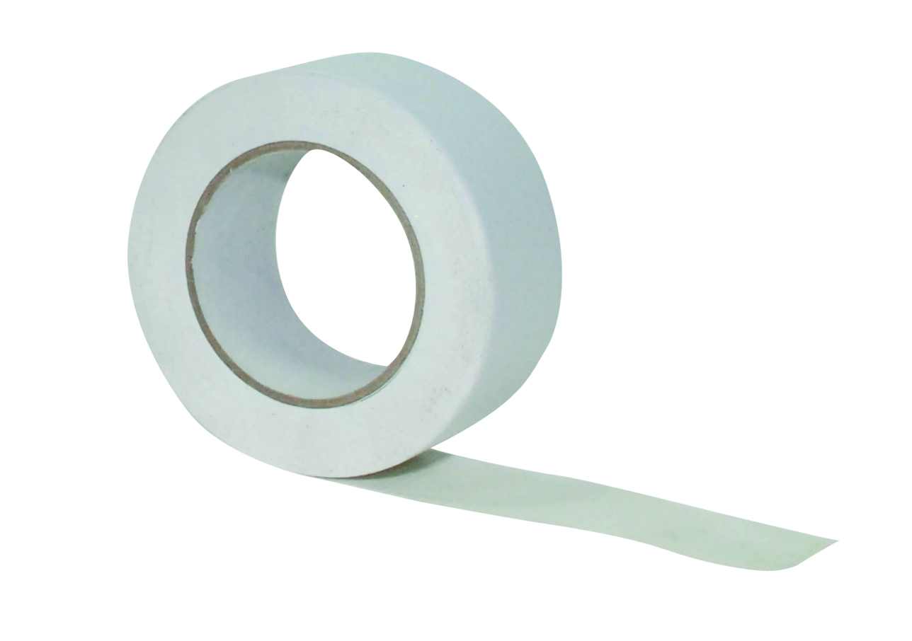 Double Sided Heavy Duty Cloth Tape