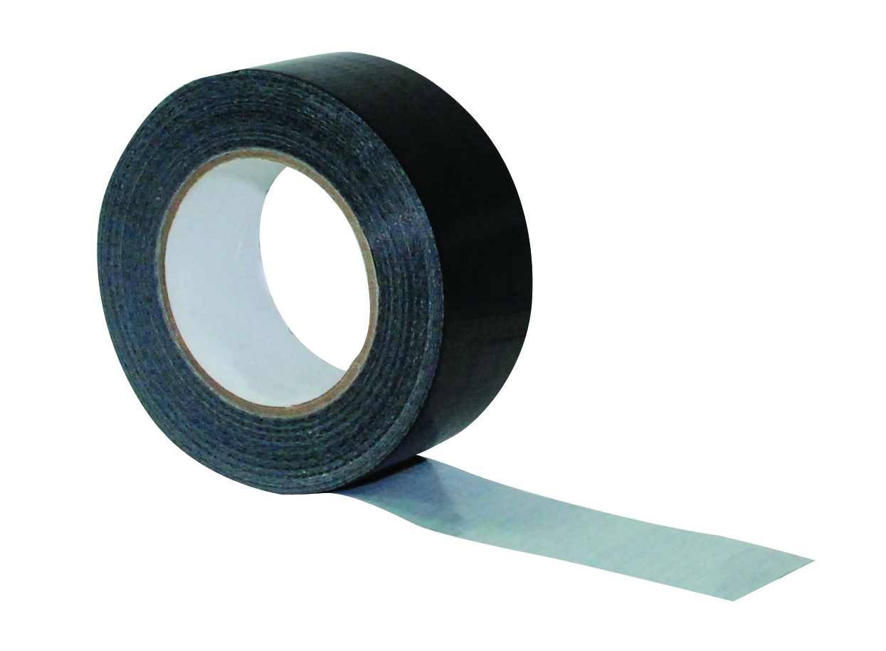 Single Sided Waterproof Cloth Tape