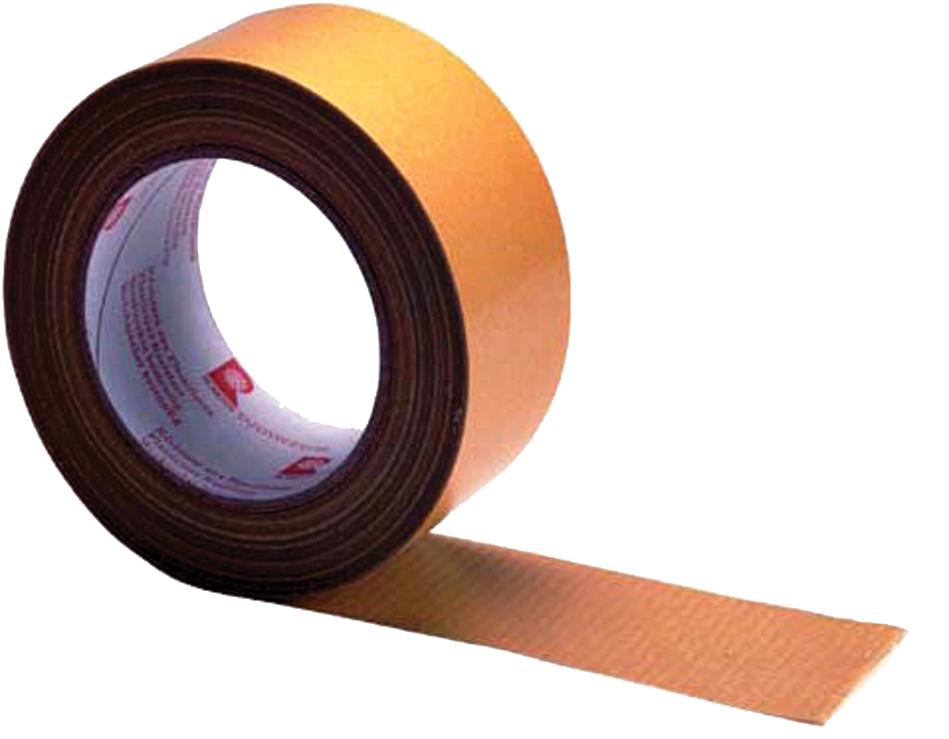 Double Sided Vinyl Floor Tape