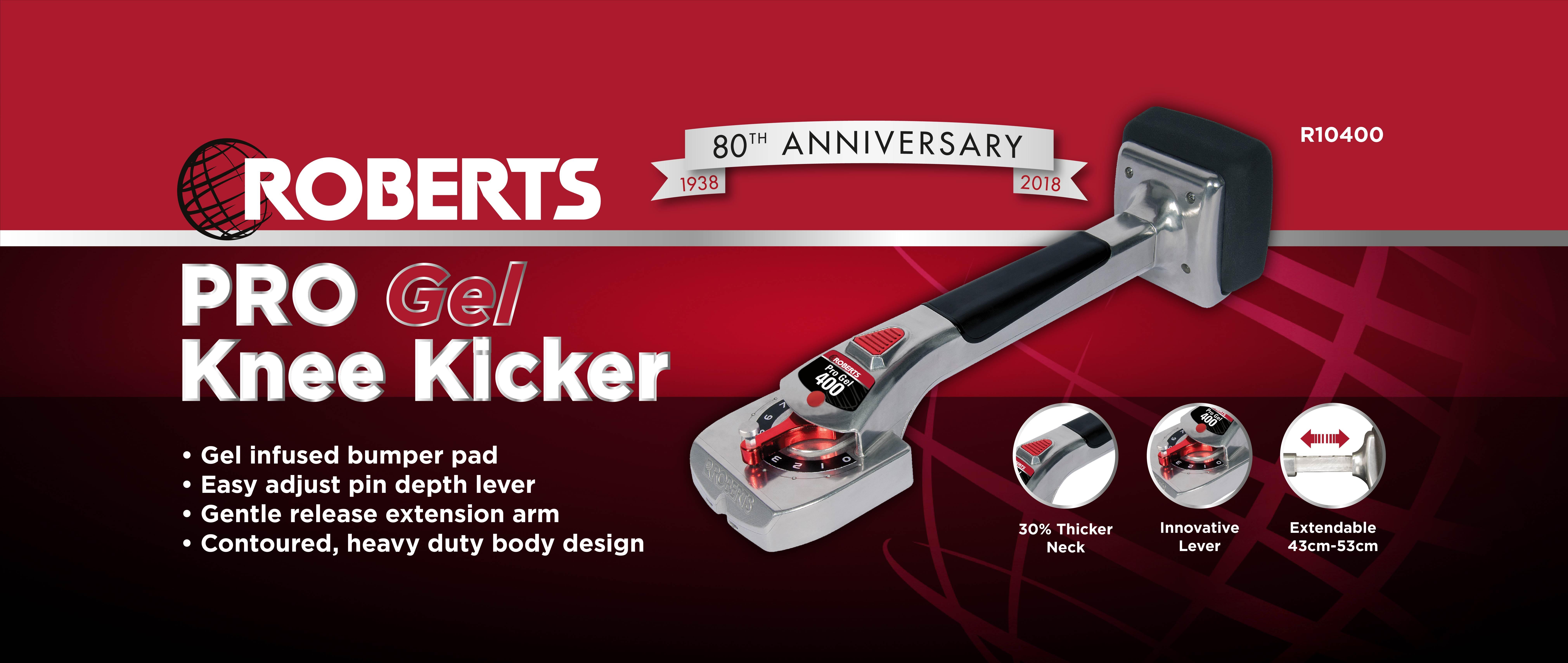 B-R-033-Sliders-for-Roberts-Website-V2-03-03-1