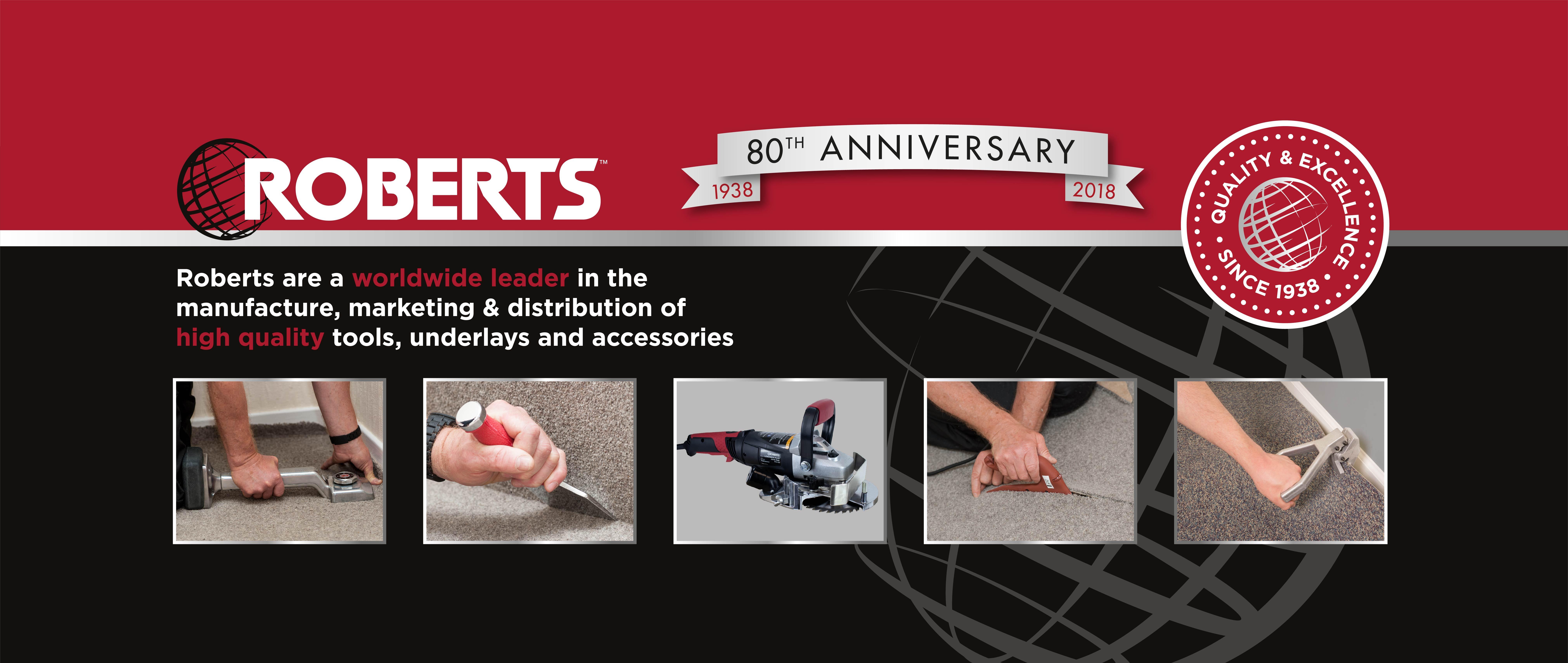 B-R-033-Sliders-for-Roberts-Website-V2-one-01-01