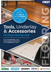 flooring catalogue