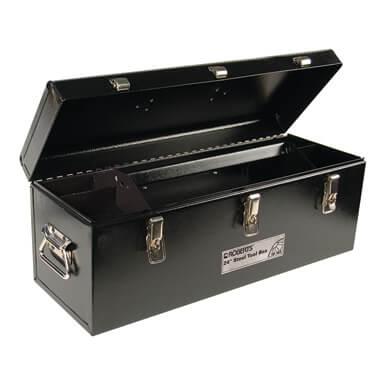 Roberts Tool Box