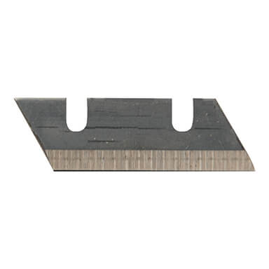 Strip Cutter Blade