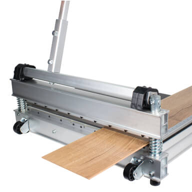 Professional Flooring Cutter